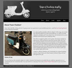 Expression Web Templates | By Expression Com Templates