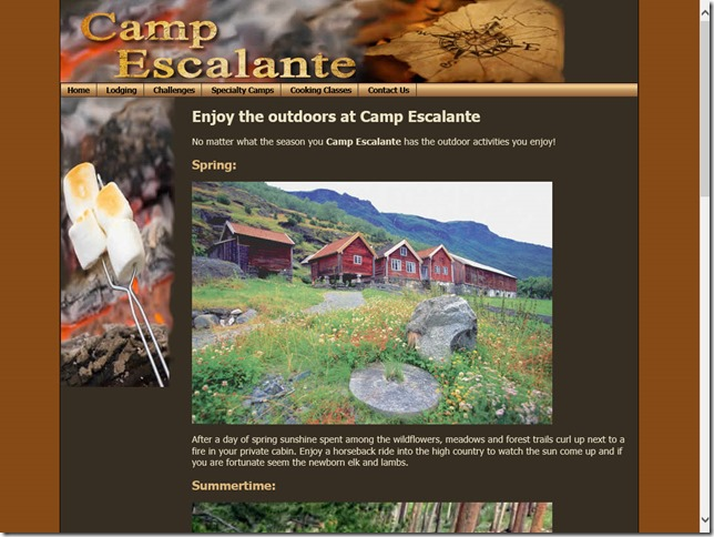 camp-escalante