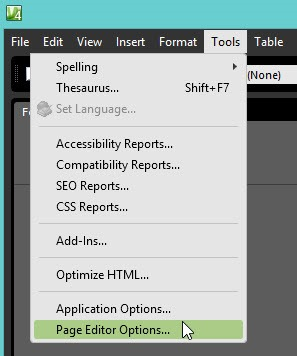 how to change stylesheet of individual tab qt4